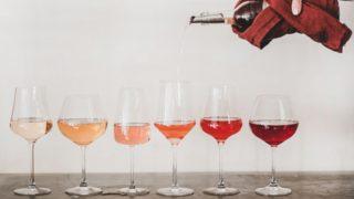 Antes de irte a dormir una copa de vino puede ayudarte a adelgazar