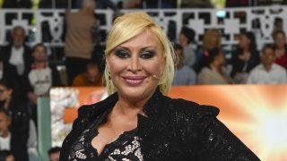 Raquel Mosquera/Gtres
