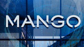 Las rebajas de Mango 2021 se llena de «chollazos» incluso para el próximo invierno