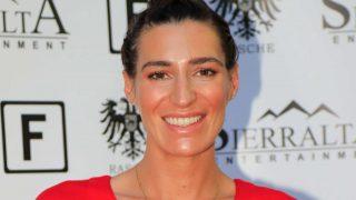 Eugenia Osborne / Gtres
