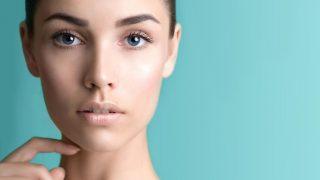 Descubre qué es la coenzima Q10 y los beneficios que aporta a tu piel