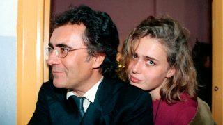 Al Bano e Ylenia Carrisi en una imagen de archivo/Gtres