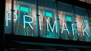Descubre cómo son los tejanos sostenibles de Primark que ya venden en España
