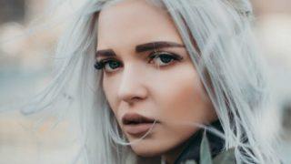 Todo al grey: la apuesta de celebrities para mostrar sus canas