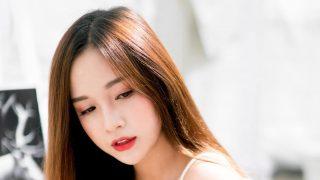 Rutina de belleza japonesa