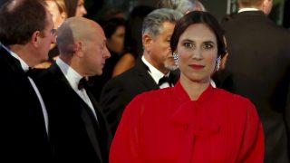 Tatiana Santo Domingo / Gtres