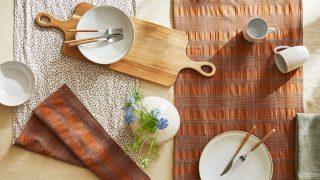 Decora tu casa con estilo con estas piezas de diseño de Zara Home a precio de saldo