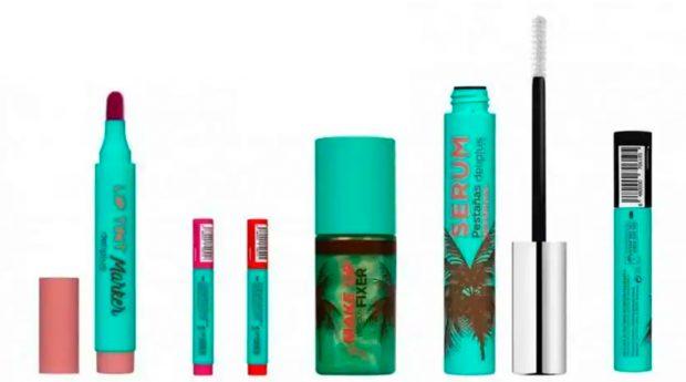 Mercadona Sun Beauty, la gama de cosmética veraniega que arrasa en las tiendas / Mercadona