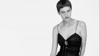 El vestido de Zara cuesta menos de 40 euros / Zara