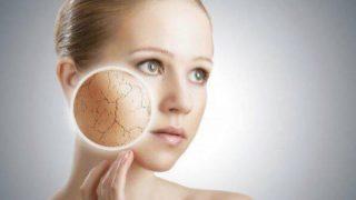 ¿Cómo afecta el azúcar y la sal de los alimentos a tu piel?