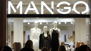 Descubre los mejores pijamas que podéis encontrar en Mango