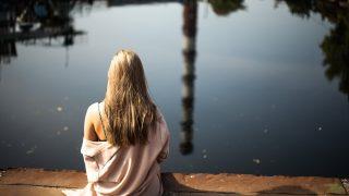 Los tips para conseguir que tu melena crezca más rápido durante el verano