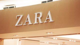 Zara presenta unos nuevos zapatos joya que han dejado en shock a Manolo Blahnik
