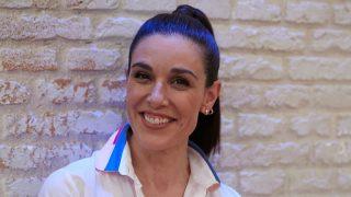 Raquel Sánchez Silva en una imagen de archivo/Gtres