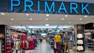 Primark salva nuestras noches de verano gracias a su pijama más fresco