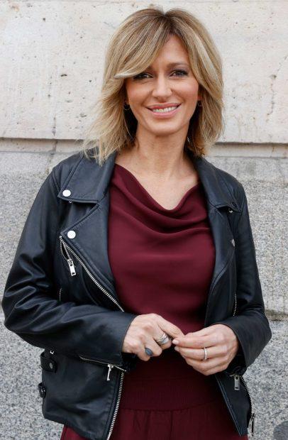 Susanna Griso / Gtres