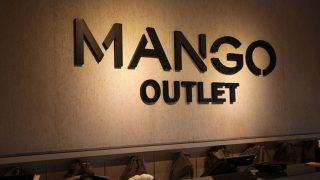 Descubre el vestido de Mango Outlet con más estilo de todos