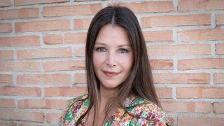 Esther Doña en una imagen de archivo/Gtres