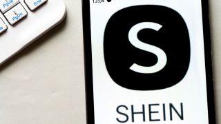 Descubre las mejores propuestas de bolsos Shein que nada tienen que envidiar a los de Zara
