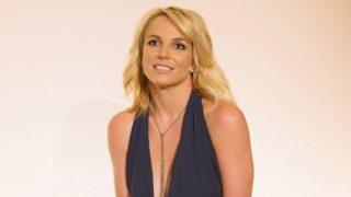 Britney Spears/Gtres