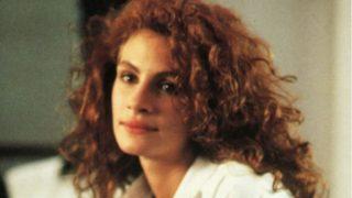 Primark te convierte en Julia Roberts en Pretty Woman de vuelta a la oficina
