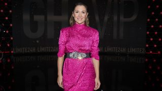 Nagore Robles/Gtres
