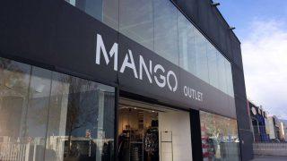 Descubre los «looks» de las rebajas de Mango Outlet para volver a la oficina