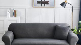 Cambia por completo la decoración de tu casa con menos de 30 euros en Shein