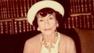 Aniversario de Coco Chanel: frases, historia y biografía de la dama de la moda