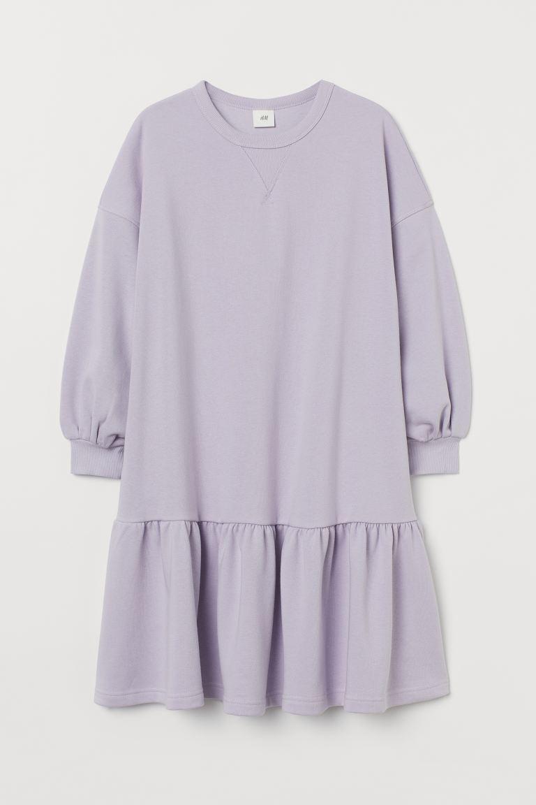 Los mejores vestidos por menos de 10 euros del remate final de H&M