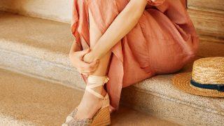 Remate Final Marypaz: no te quedes sin los zapatos y bolsos más estilosos