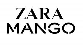 Descubre algunas de las primeras tendencias de otoño de Zara y Mango