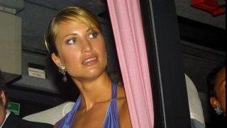 Eva Sannum en una imagen de archivo / Gtres