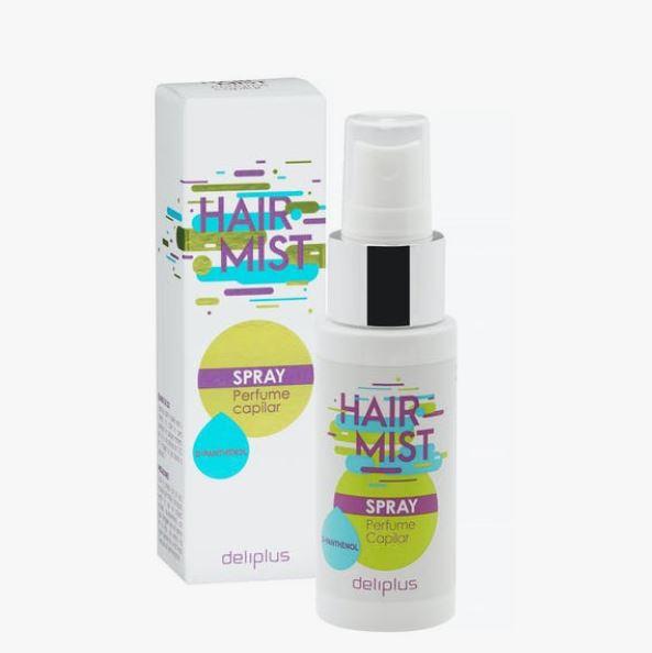 Mercadona tiene el producto para que tu cabello huela bien por 2,50 euros