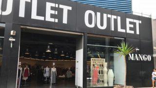 Descubre las mejores chaquetas para el otoño que tienes en las rebajas de Mango Outlet