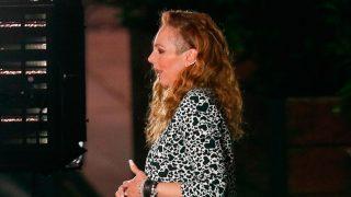 Rocío Carrasco en una imagen de archivo / Gtres