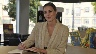 Claudia Osborne/Gtres