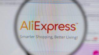 Descubre el bolso acolchado que todas quieren llevar y que venden en AliExpress