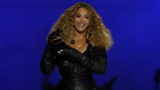 Beyoncé/Gtres