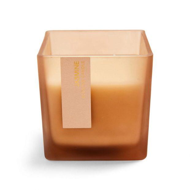 Primark bate récords de ventas con las velas aromáticas más baratas del mundo