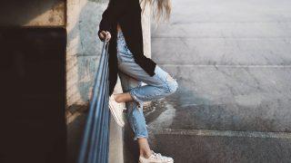 Los zapatos más ideales para el día a día en la vuelta al cole