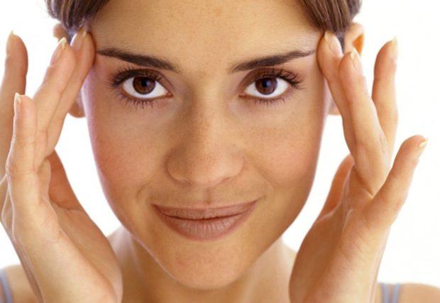 El aceite de coco tiene infinidad de propiedades beneficiosas para nuestra piel./Gtres