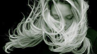 El tratamiento para reparar el cabello tras el verano lo tiene Llongueras