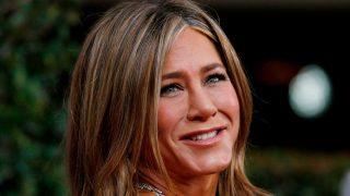 Jennifer Aniston / Gtres