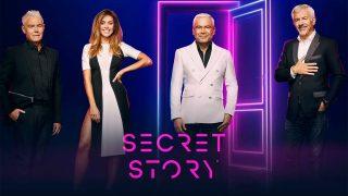 'Secret Story' arranca en Telecinco / Mediaset