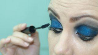 Los trucos definitivos para hacer el eyeliner perfecto