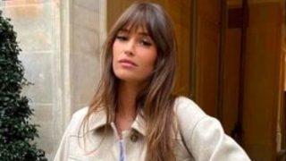 Zara recupera la sobrecamisa más viral del año pasado convertida en la chaqueta definitiva