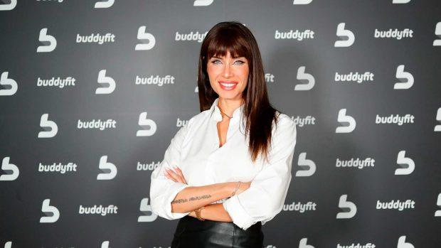 Pilar Rubio es su gran apoyo, una vez más / Gtres