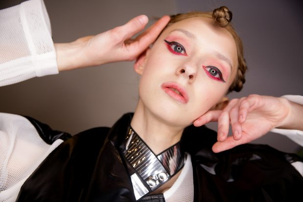 Tendencias de maquillaje de otoño: inspira tu beauty look