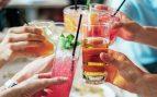 ¡Feliz Día Mundial del Aperitivo 2021! Las bebidas para celebrarlo